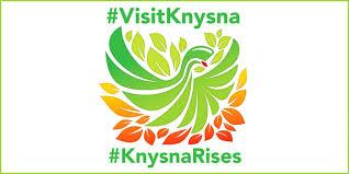 #KnysnaRises